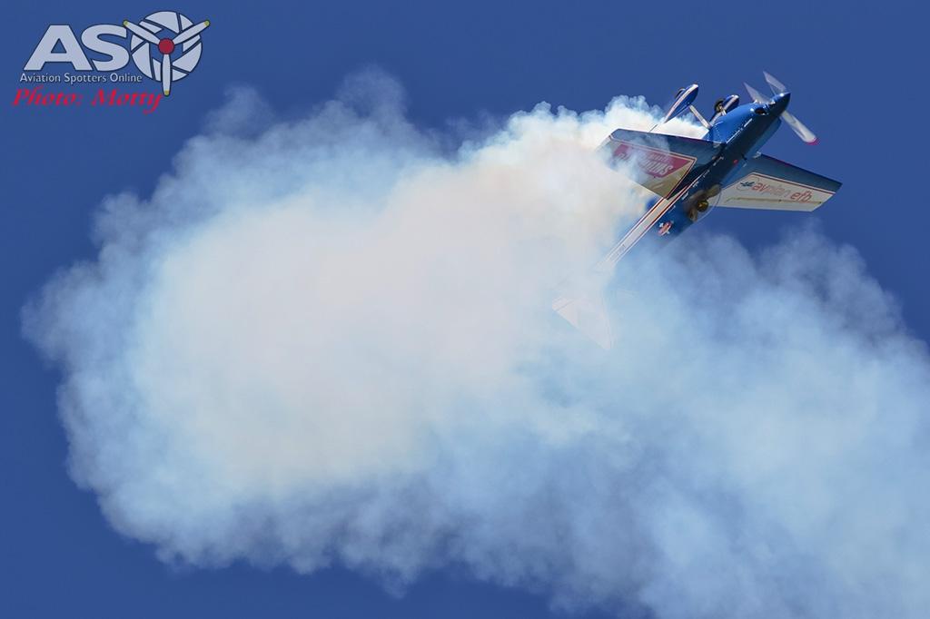 Mottys-HVA2019-PBA-Rebel-300-VH-TBN-12199-DTLR-1-001-ASO