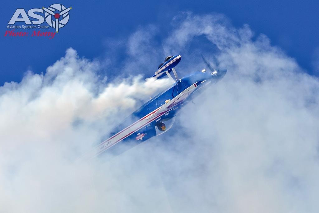 Mottys-HVA2019-PBA-Rebel-300-VH-TBN-12230-DTLR-1-001-ASO