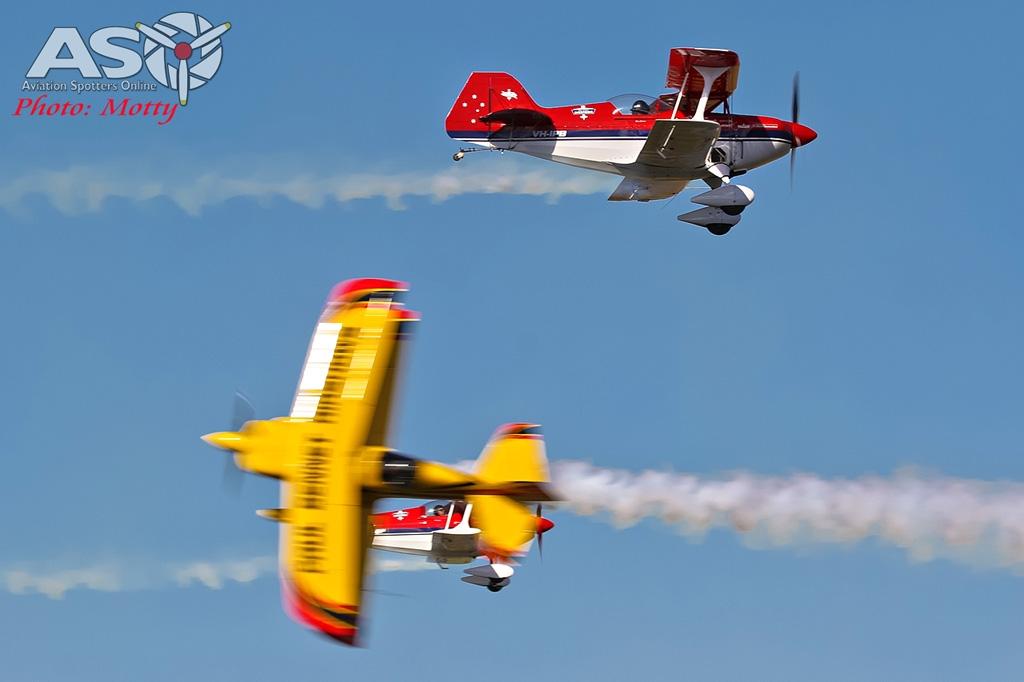Mottys-HVA2019-PBA-Sky-Aces-13147-DTLR-1-001-ASO