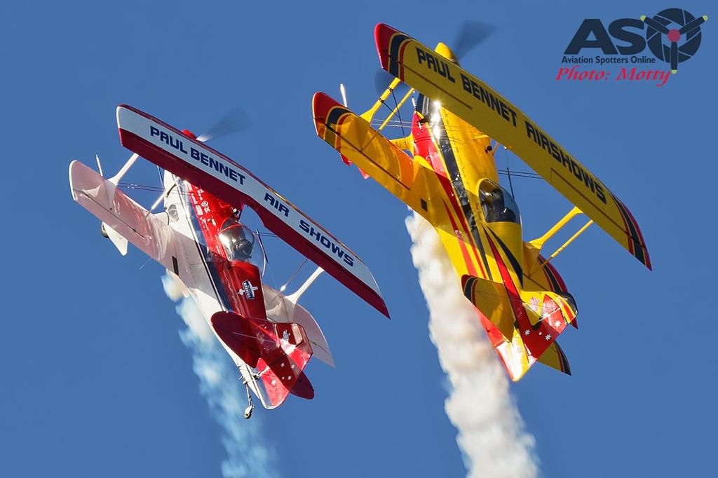 Mottys-HVA2019-PBA-Sky-Aces-13484-DTLR-1-001-ASO