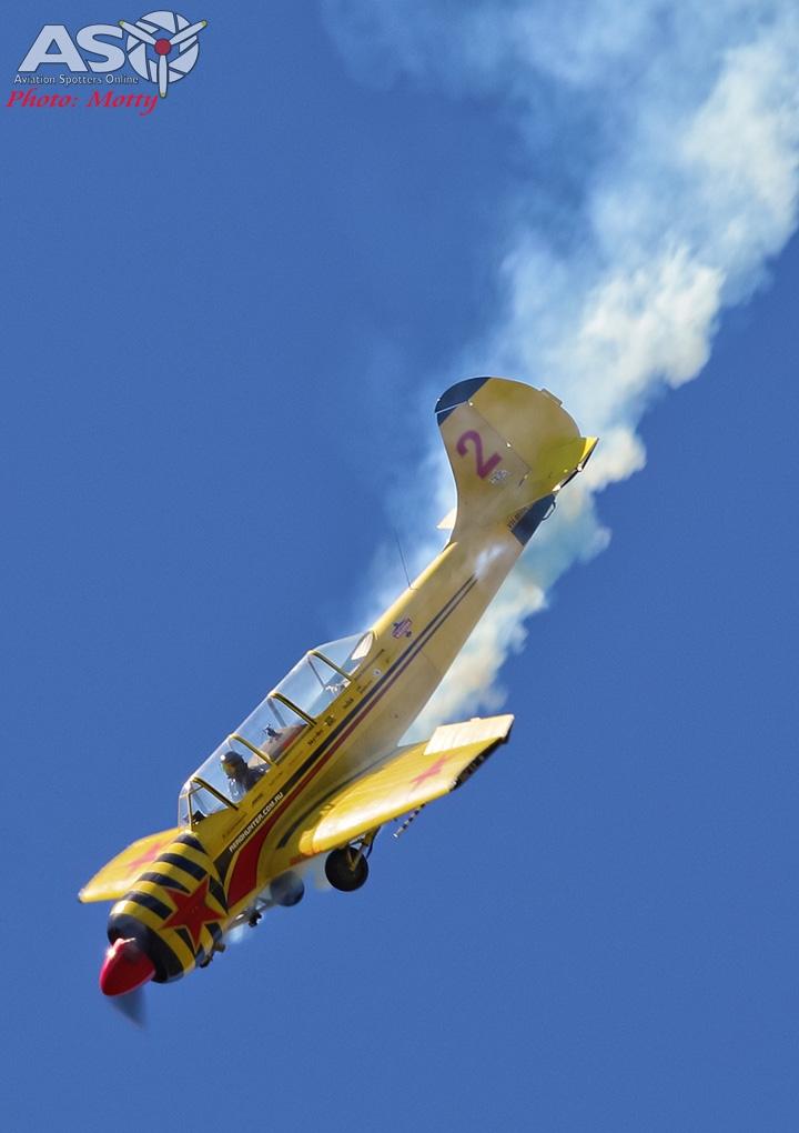 Mottys-HVA2019-PBA-Yak-52-VH-MHH-05869-DTLR-1-001-ASO