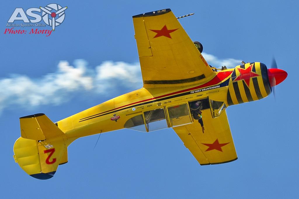 Mottys-HVA2019-PBA-Yak-52-VH-MHH-06172-DTLR-1-001-ASO