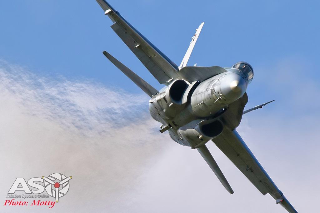 Mottys-HVA2019-RAAF-FA-18-Hornet-A21-10-18673-DTLR-1-001-ASO