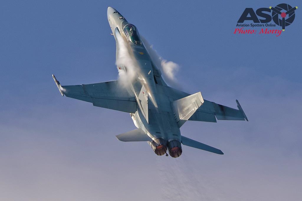 Mottys-HVA2019-RAAF-FA-18-Hornet-A21-10-18899-DTLR-1-001-ASO