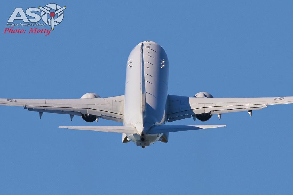 Mottys-HVA2019-RAAF-P-8-Poseidon-A47-007-10723-DTLR-1-001-ASO