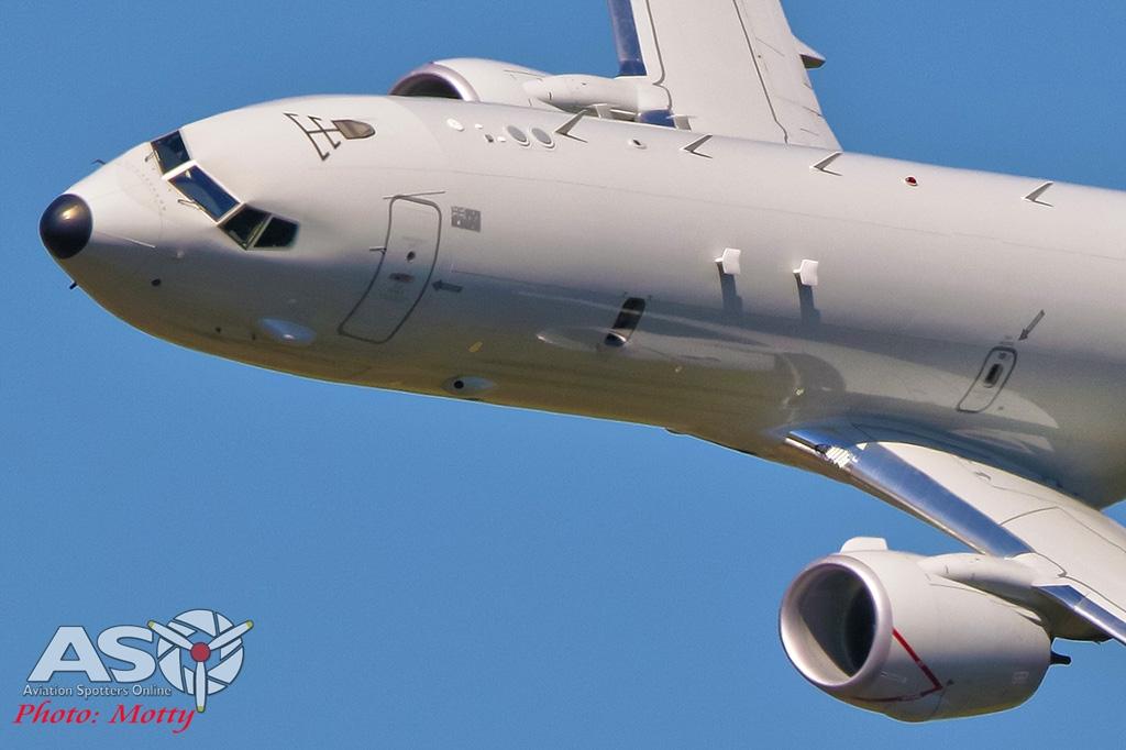 Mottys-HVA2019-RAAF-P-8-Poseidon-A47-007-11147-DTLR-1-001-ASO