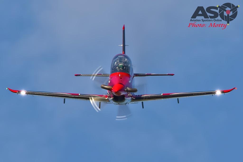 Mottys-HVA2019-RAAF-PC-21-A54-022-18442-DTLR-1-001-ASO