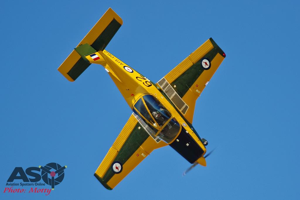 Mottys-HVA2019-RAAF-Trainers-Winjeel-CT-4-VH-WJE-VH-CTK-VH-CTV-VH-CTQ-03939-DTLR-1-001-AASO