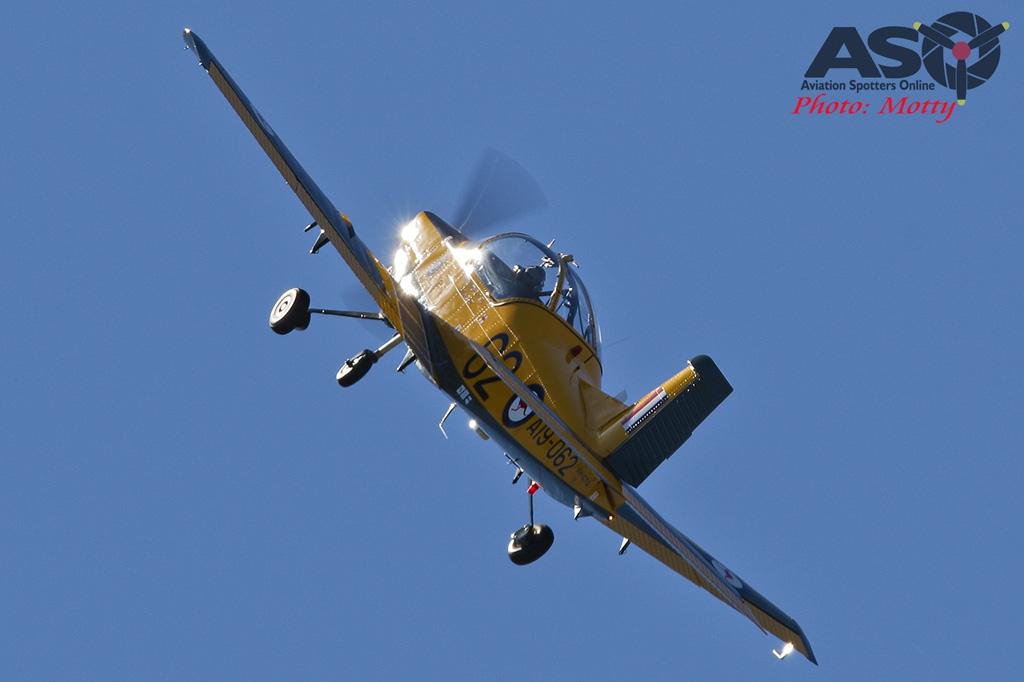 Mottys-HVA2019-RAAF-Trainers-Winjeel-CT-4-VH-WJE-VH-CTK-VH-CTV-VH-CTQ-03984-DTLR-1-001-ASO