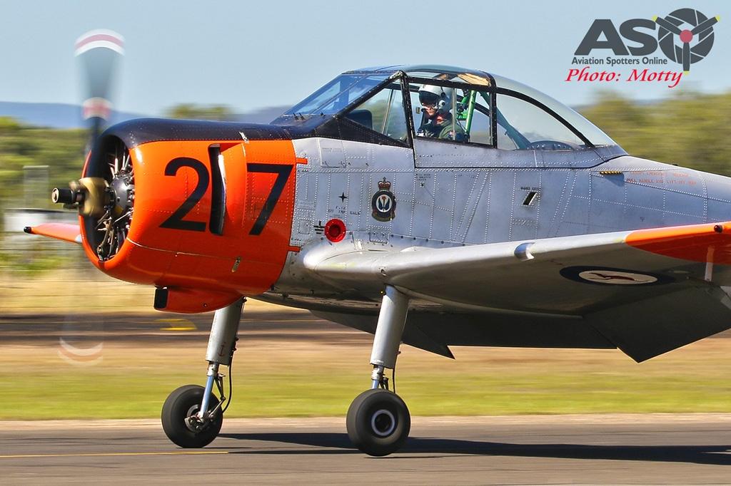 Mottys-HVA2019-RAAF-Trainers-Winjeel-CT-4-VH-WJE-VH-CTK-VH-CTV-VH-CTQ-04323-DTLR-1-001-ASO