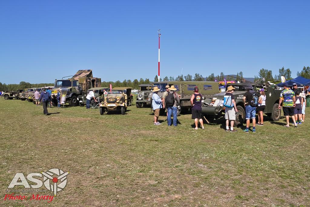 Mottys-HVA2019-Airshow-00363-DTLR-1-001-ASO