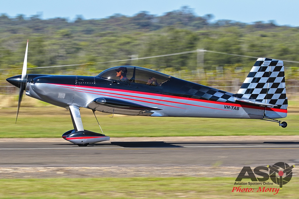 Mottys-HVA2019-Airshow-Other-Types-10590-DTLR-1-001-ASO