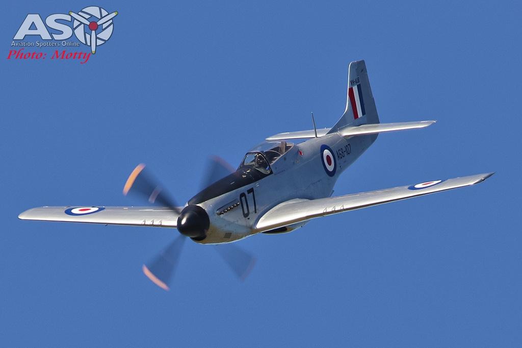 Mottys-HVA2019-CAC-Mustang-VH-AUB-04391-DTLR-1-001-ASO