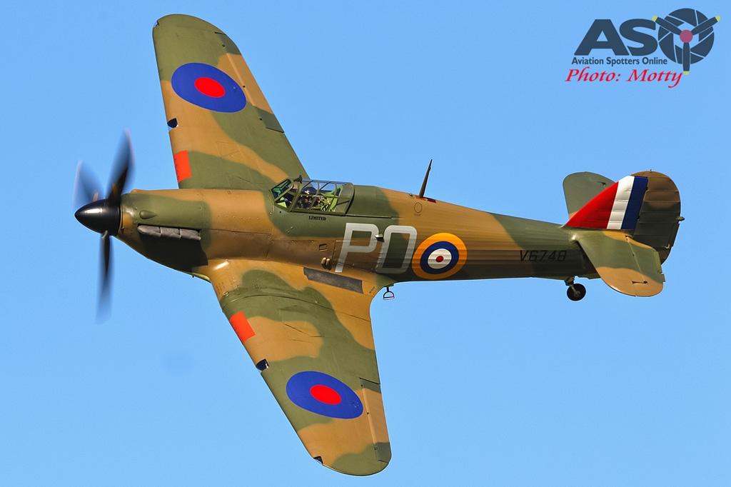 Mottys-HVA2019-Hawker-Hurricane-VH-JFW-12664-DTLR-1-001-ASO