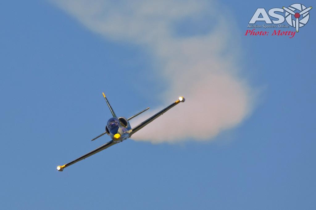 Mottys-HVA2019-JetRide-L-39-VH-IOT-07664-DTLR-1-001-ASO
