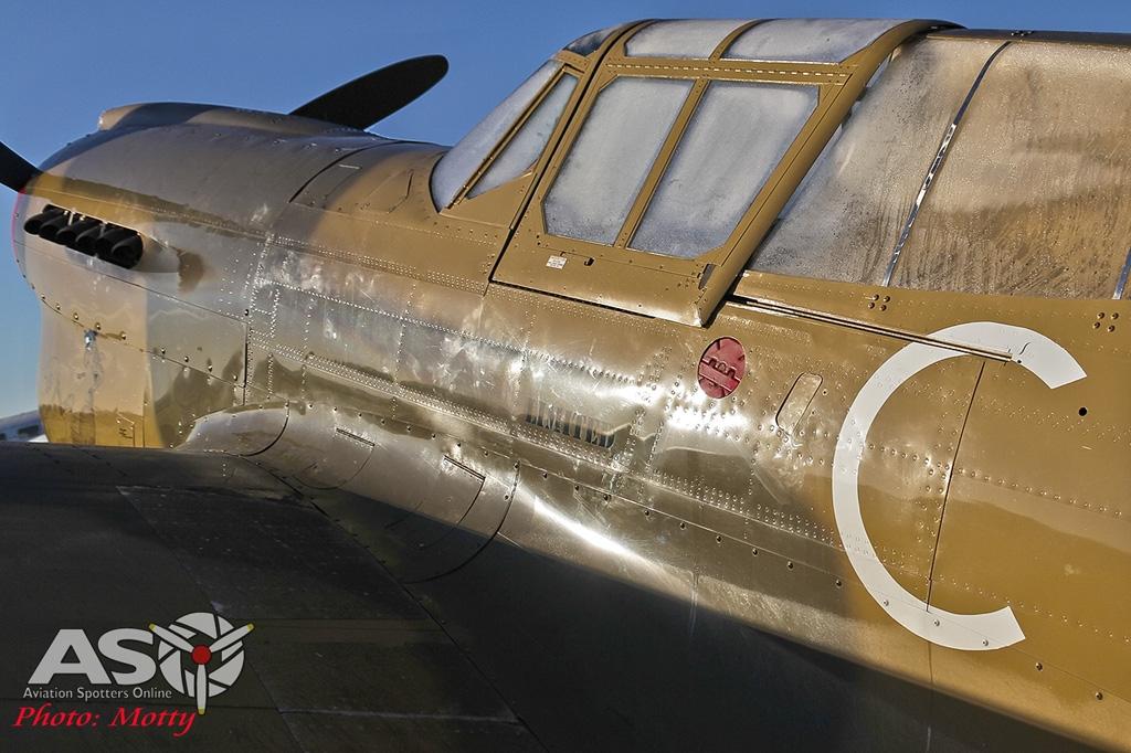 Mottys-HVA2019-P-40E-Kittyhawk-VH-KTY-00116-DTLR-1-001-ASO