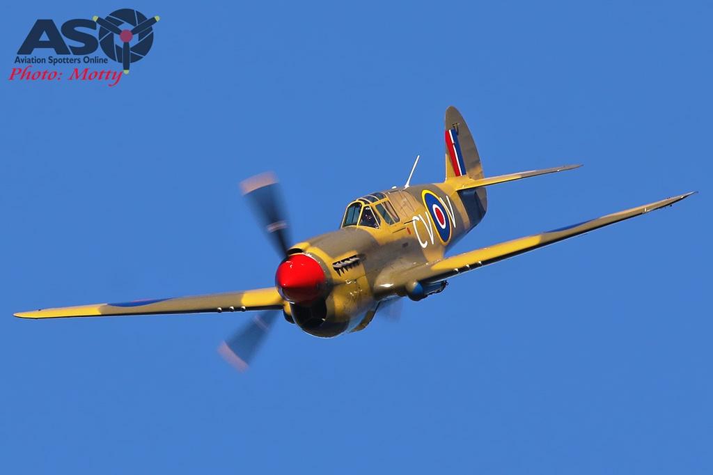 Mottys-HVA2019-P-40E-Kittyhawk-VH-KTY-10101-DTLR-1-001-ASO