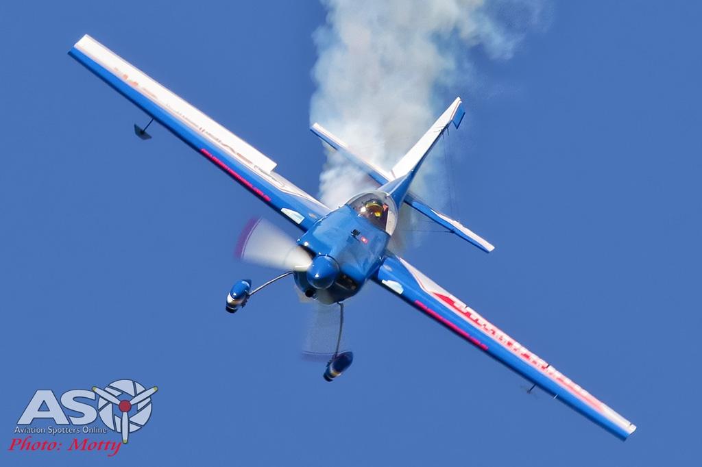 Mottys-HVA2019-PBA-Rebel-300-VH-TBN-12372-DTLR-1-001-ASO