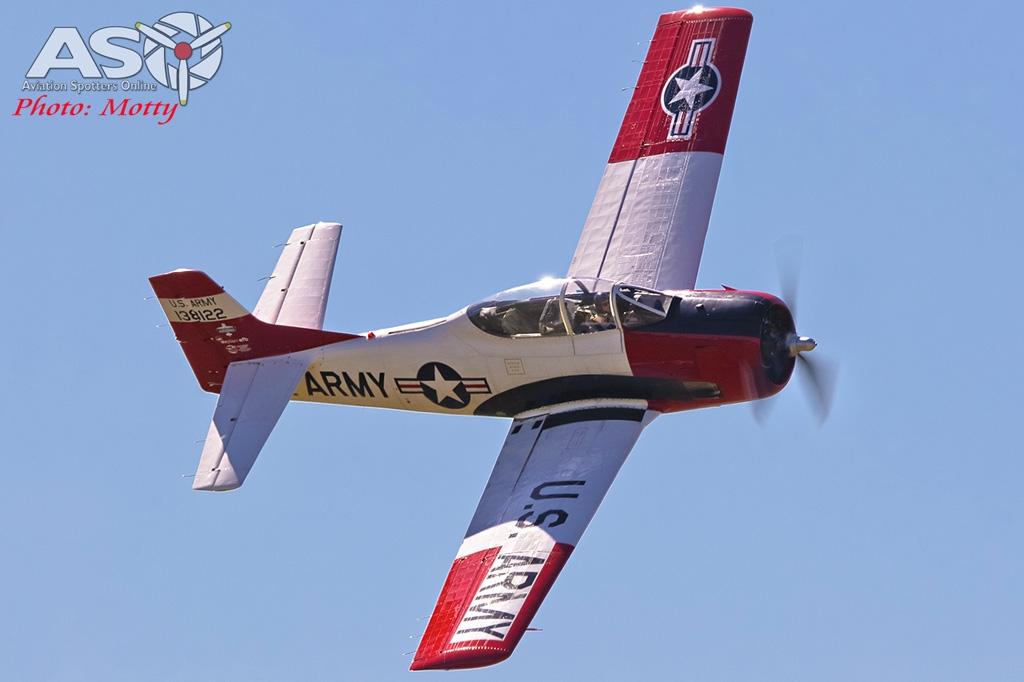 Mottys-HVA2019-PBA-T-28-Trojan-VH-FNO-07222-DTLR-1-001-ASO