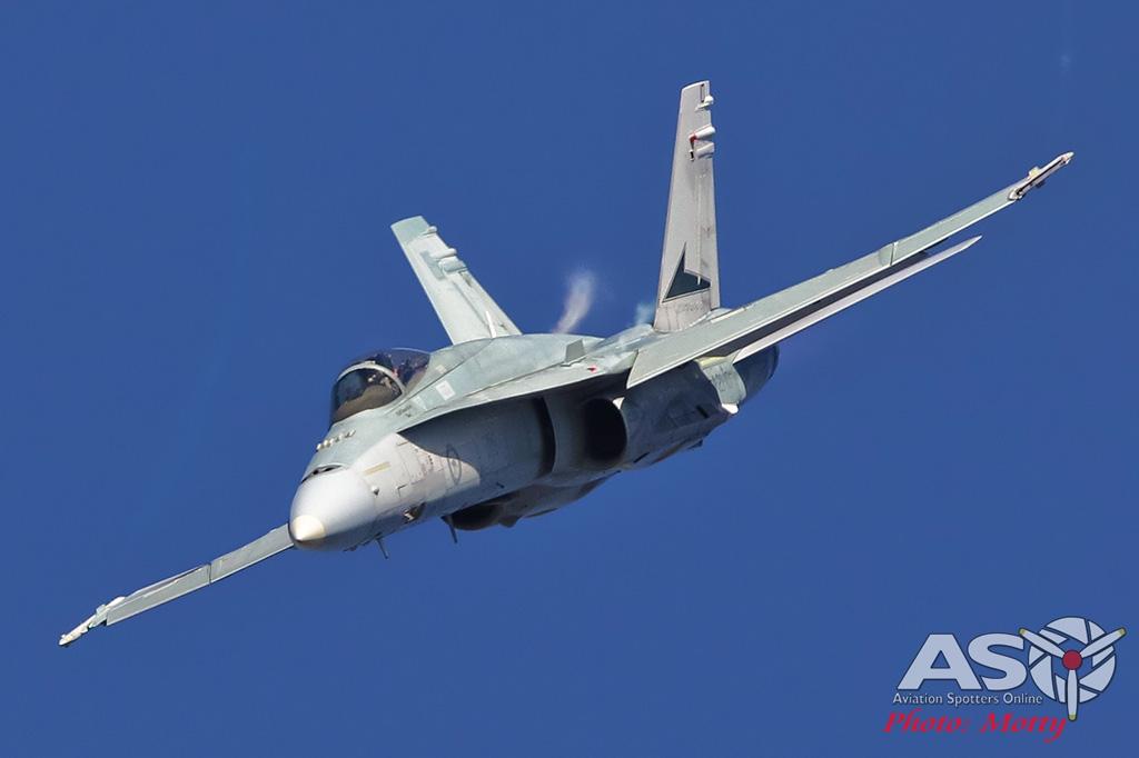 Mottys-HVA2019-RAAF-FA-18-Hornet-A21-10-18989-DTLR-1-001-ASO