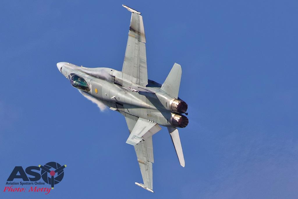 Mottys-HVA2019-RAAF-FA-18-Hornet-A21-10-19071-DTLR-1-001-ASO