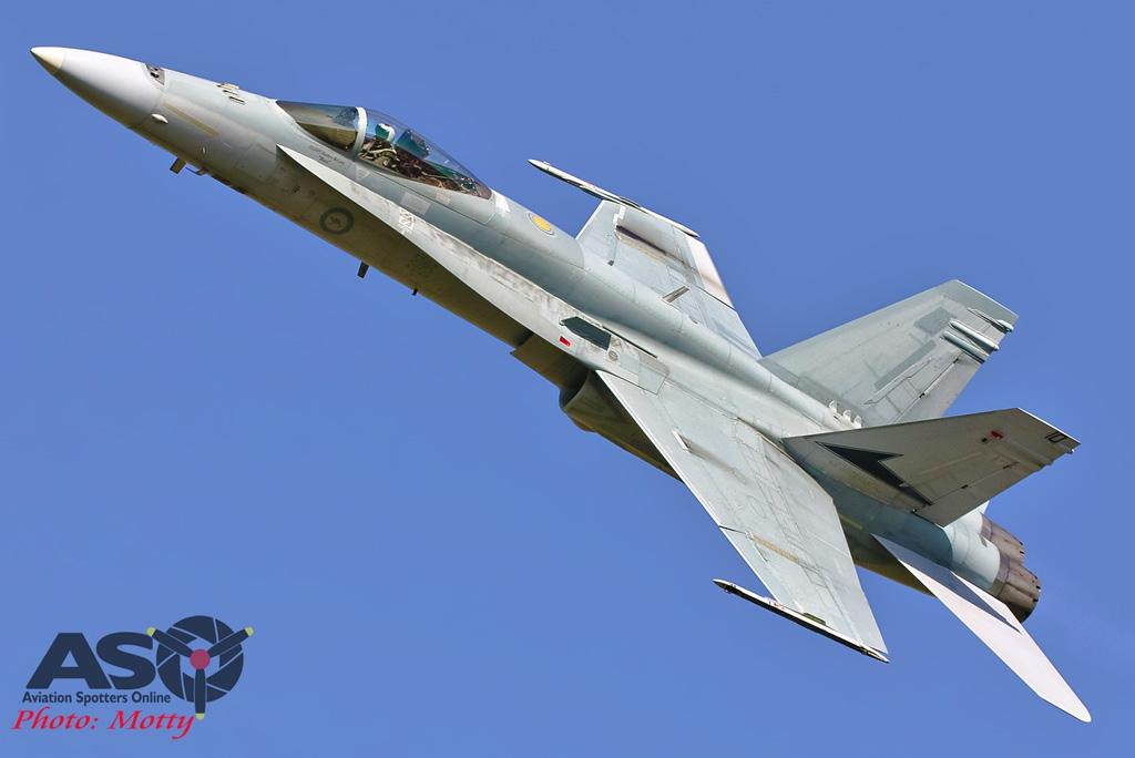 Mottys-HVA2019-RAAF-FA-18-Hornet-A21-10-19241-DTLR-1-1-001-ASO