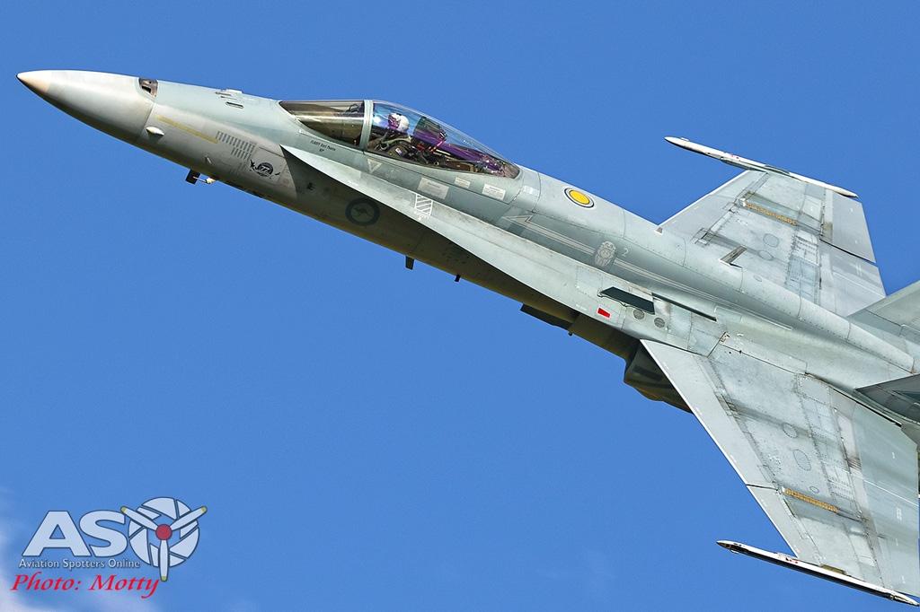 Mottys-HVA2019-RAAF-FA-18-Hornet-A21-7-15484-DTLR-1-001-ASO