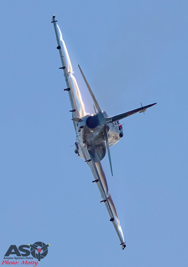 Mottys-HVA2019-RAAF-Hawk-127-A27-34-03008-DTLR-1-001-ASO