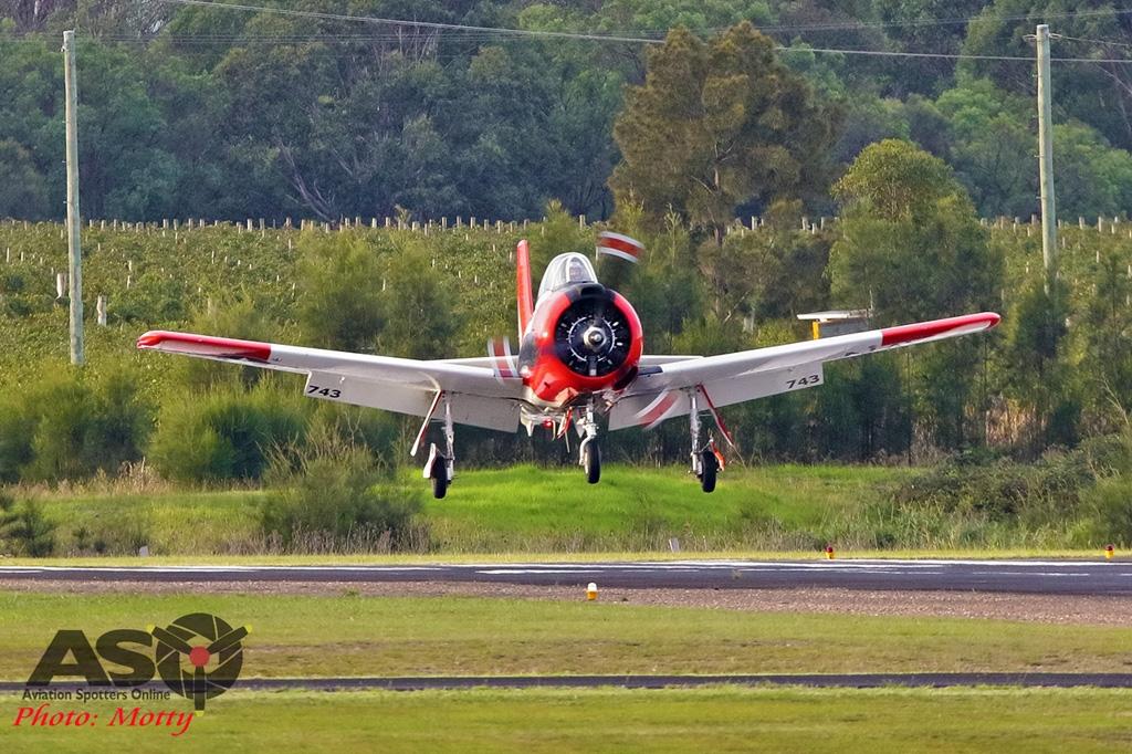 Mottys-HVA2019-T-28-Trojan-VH-RPX-02456-DTLR-1-001-ASO