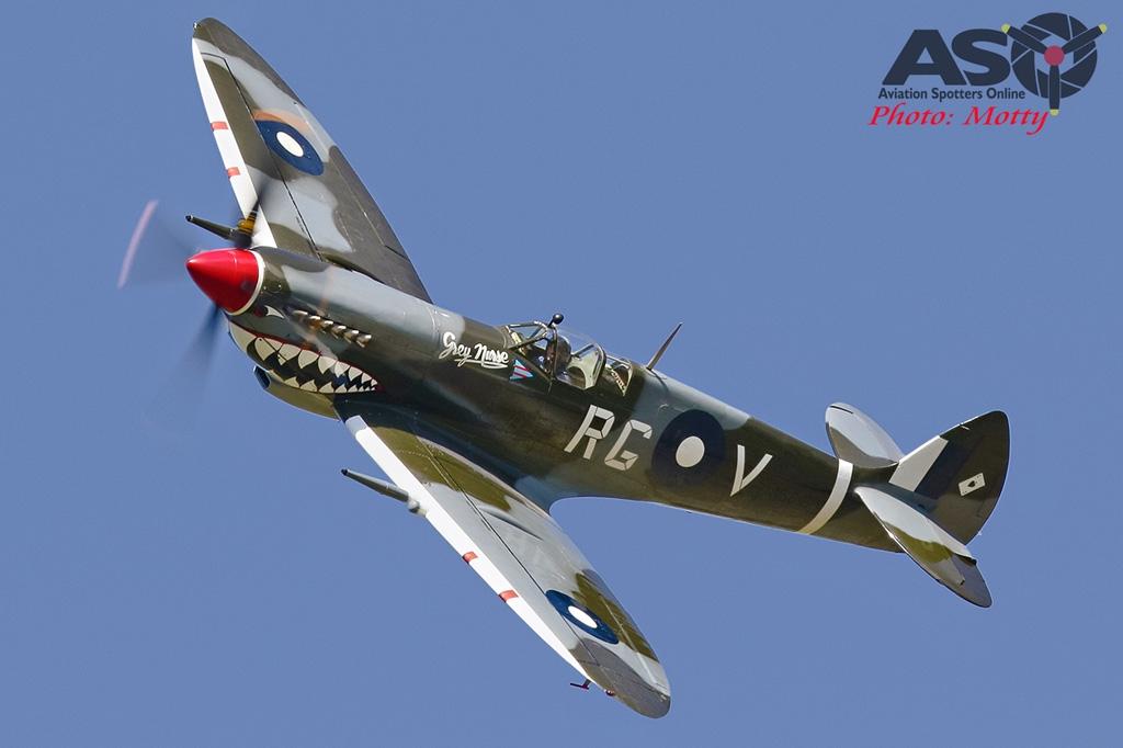 Mottys-HVA2019-Temora-Spitfire-MK-VIII-VH-HET-15317-DTLR-1-001-ASO