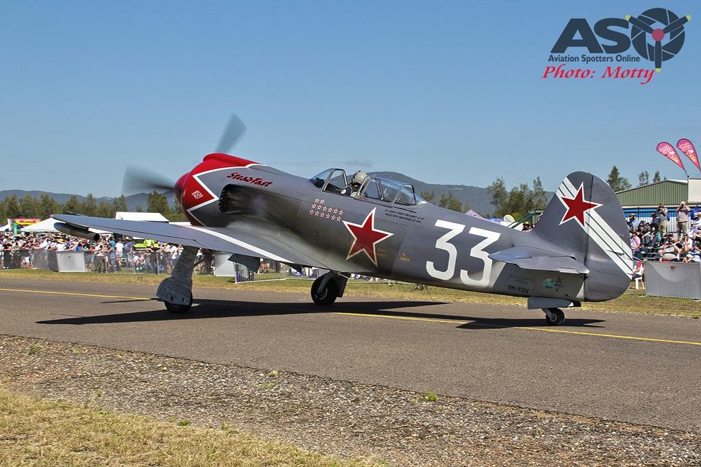 Mottys-HVA2019-Yak-3-Steadfast-VH-YOV-00682-DTLR-1-001-ASO