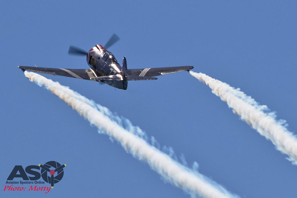 Mottys-HVA2019-Yak-3-Steadfast-VH-YOV-04857-DTLR-1-001-ASO