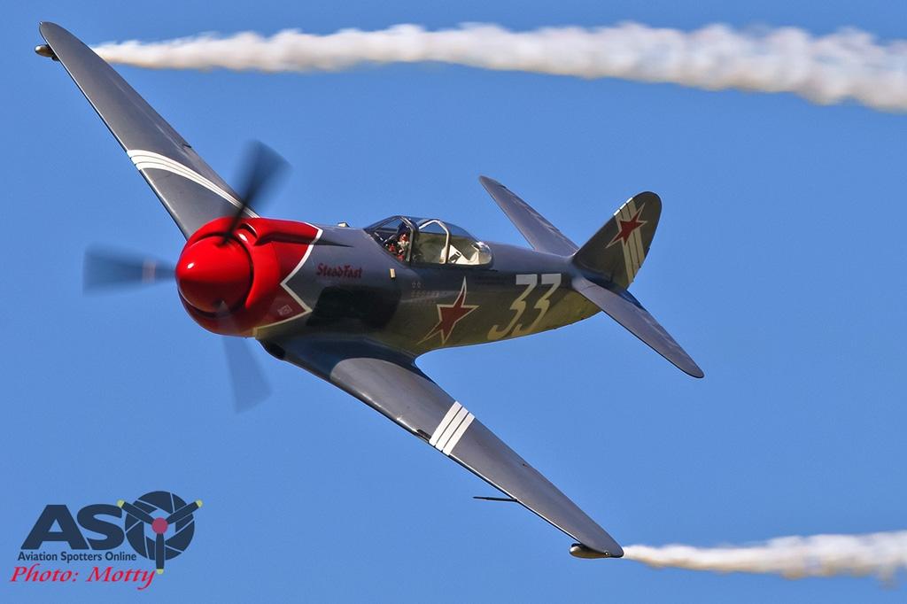 Mottys-HVA2019-Yak-3-Steadfast-VH-YOV-05329-DTLR-1-001-ASO