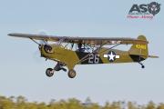 Mottys-HVA2019-Airshow-Luskintyre-Aircraft-Restoration-15886-DTLR-1-001-ASO