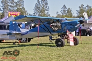 Mottys-HVA2019-Airshow-Other-Types-00393-DTLR-1-001-ASO