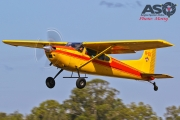 Mottys-HVA2019-Airshow-Other-Types-15471-DTLR-1-001-ASO