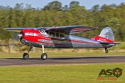 Mottys-HVA2019-Airshow-Other-Types-19630-DTLR-1-001-ASO