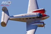 Mottys-HVA2019-Beech-Adventures-Beech-18-VH-BHS-03836-DTLR-1-001-ASO