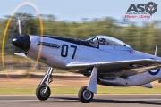 Mottys-HVA2019-CAC-Mustang-VH-AUB-03801-DTLR-1-001-ASO