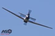 Mottys-HVA2019-CAC-Mustang-VH-AUB-04619-DTLR-1-001-ASO