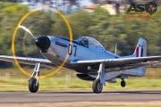 Mottys-HVA2019-CAC-Mustang-VH-AUB-05112-DTLR-1-001-ASO