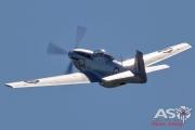 Mottys-HVA2019-CAC-Mustang-VH-AUB-05436-DTLR-1-001-ASO