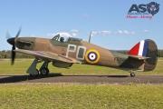 Mottys-HVA2019-Hawker-Hurricane-VH-JFW-01042-DTLR-1-001-ASO