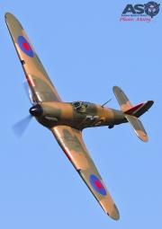 Mottys-HVA2019-Hawker-Hurricane-VH-JFW-12728-DTLR-1-001-ASO