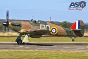 Mottys-HVA2019-Hawker-Hurricane-VH-JFW-14338-DTLR-1-001-ASO