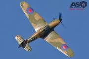 Mottys-HVA2019-Hawker-Hurricane-VH-JFW-14839-DTLR-1-001-ASO