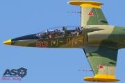 Mottys-HVA2019-JetRide-L-39-VH-IOT-08048-DTLR-1-001-ASO