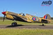Mottys-HVA2019-P-40E-Kittyhawk-VH-KTY-00959-DTLR-1-001-ASO