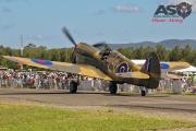 Mottys-HVA2019-P-40E-Kittyhawk-VH-KTY-01055-DTLR-1-001-ASO