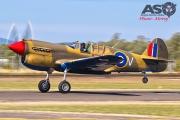 Mottys-HVA2019-P-40E-Kittyhawk-VH-KTY-11326-DTLR-1-001-ASO